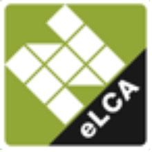 BNB System und eLCA