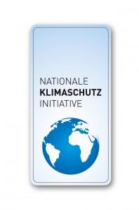 2015-09-08 Nationale Klimaschutzinitiative