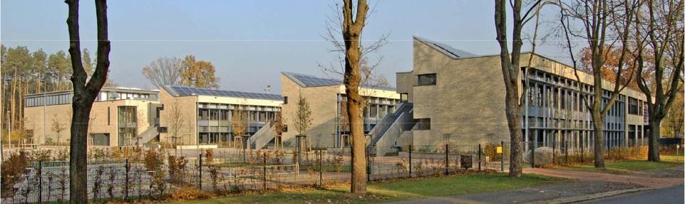 2015-09-15 Schule Hohen Neuendorf