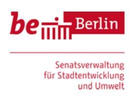 Berliner Programm für Nachhaltige Entwicklung