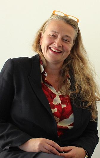 2015-10-10 Anja Beecken