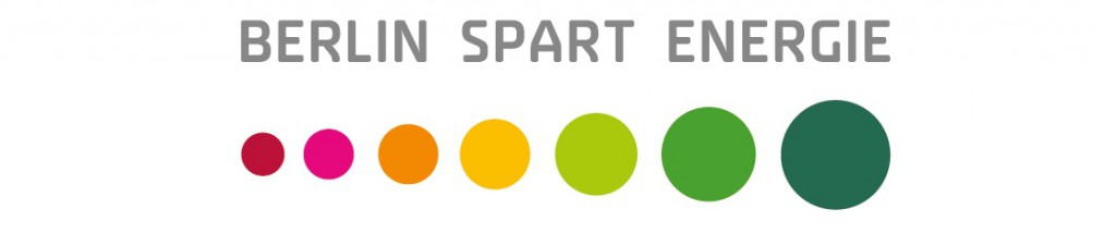 2015-10-10 Berlin spart Energie