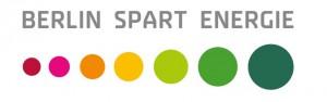 2015-10-10 Berlin spart Energie-k