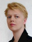 Diana Siegert
