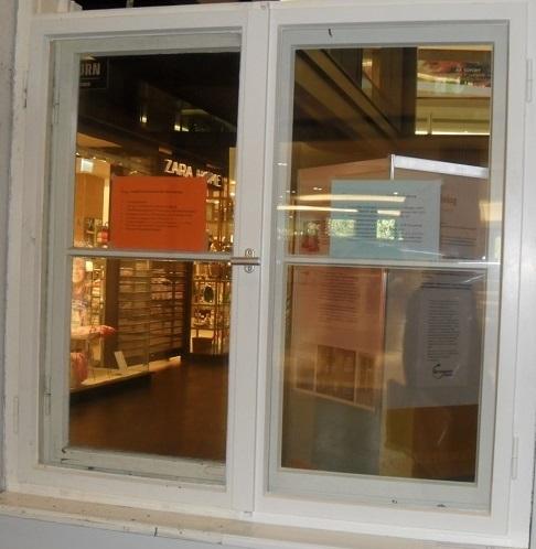 2015-10-10 Kastenfenster
