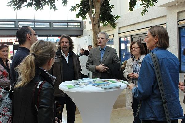 2015-10-10 SZ-Klimaschutztag-Einführung