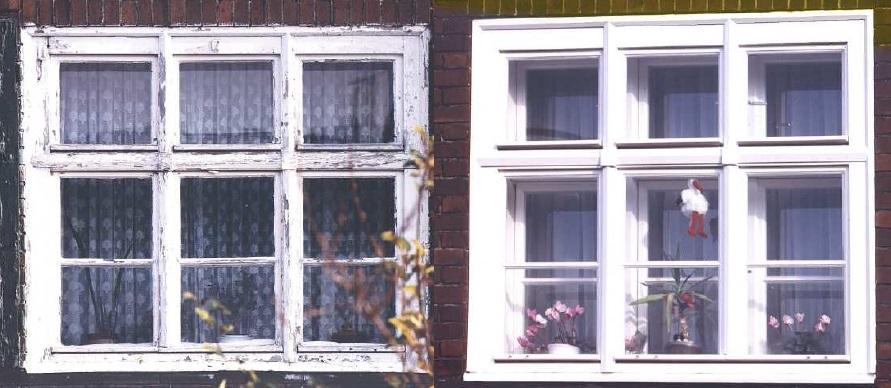 2015-10-20 Doppelfenster