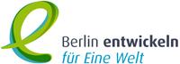 Kommunale Entwicklungspolitik in Berlin