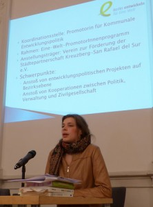 Helena Jansen