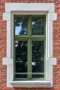 Zukunft Holzkastenfenster und deren energetische Modernisierung