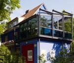 2016-06-14 Architektur im Glashaus