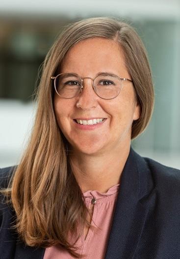Elisabeth Aberger