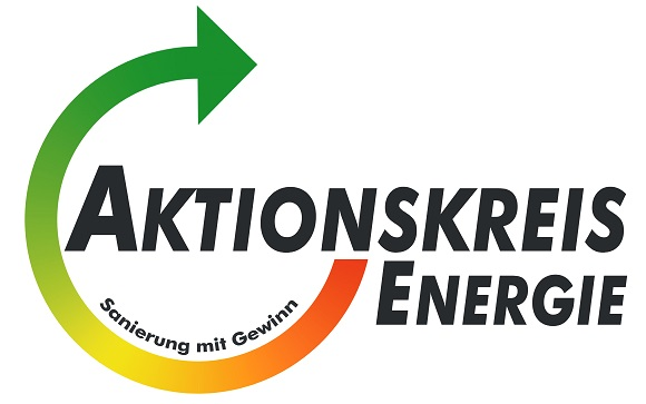 Aktionskreis Energie bei Friday for future
