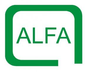 Allianz für Anlageneffizienz
