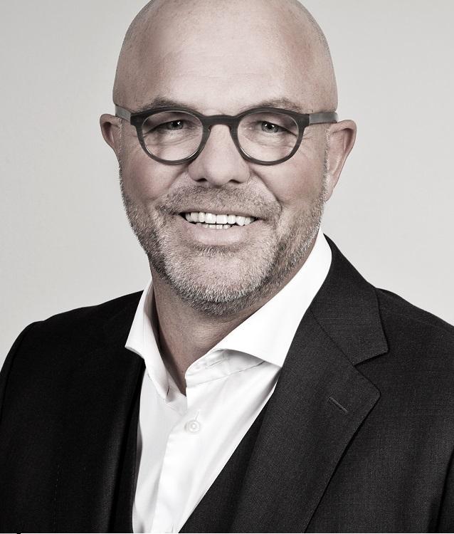 Andreas Becher
