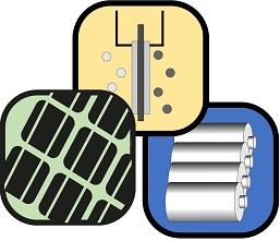"""Ölkessel austauschen gegen """"Brennstoffzellenheizung, Photovoltaik und Batteriespeicher""""- Ergänzung"""