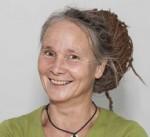 Berit Müller