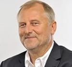 Bernhard Jurisch