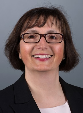Christine Heuer