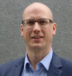 Christoph Vornhusen