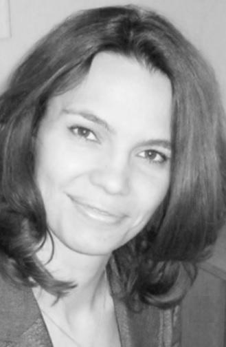 Claudia Gesche