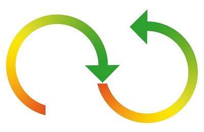 Zirkuläres Bauen – mit dem C2C-Prinzip zu nachhaltiger Ressourceneffizienz - AkE Online