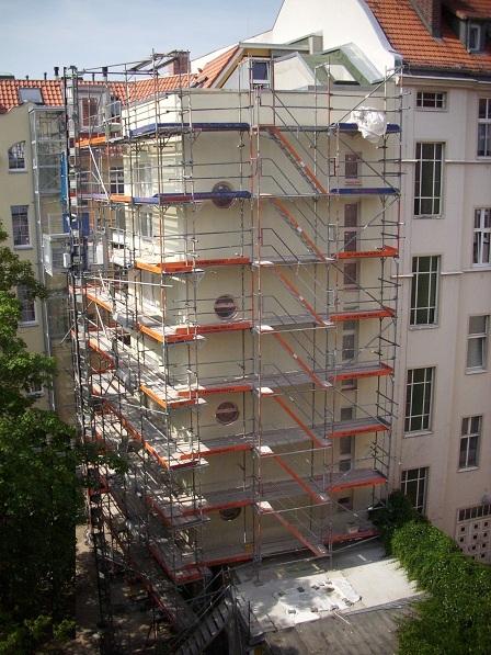 Dachausbau braucht integrale Planung und  Qualitätssicherung