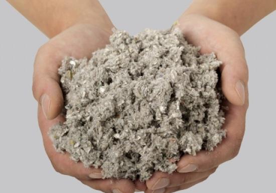 Zellulosedämmstoffe in der Sanierung– technisch leistungsfähig und nachhaltig