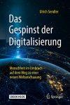 Gespenst Digitalisierung