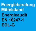Energieaudit nach DIN EN 16247 - Orientierung für Betriebe und Berater - AkE-Online