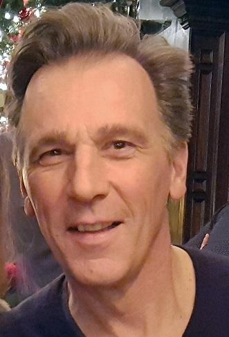 Eberhard Franke