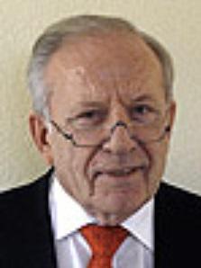 Eckhard Steinicke