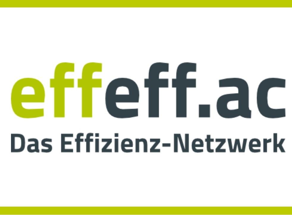 Energiedienstleistungen aus dem Effeff.ac - Sanierungsnetzwerk in Aachen- AkE Online