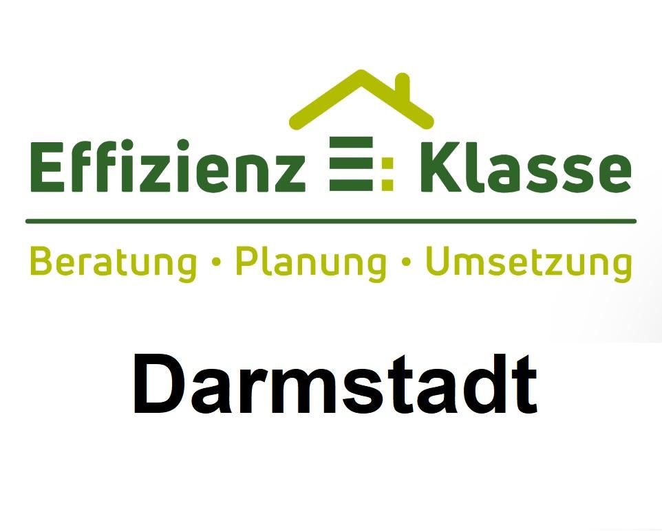 Energiedienstleistungen von Effizienz:Klasse - Sanierungsnetzwerk in Darmstadt- AkE Online