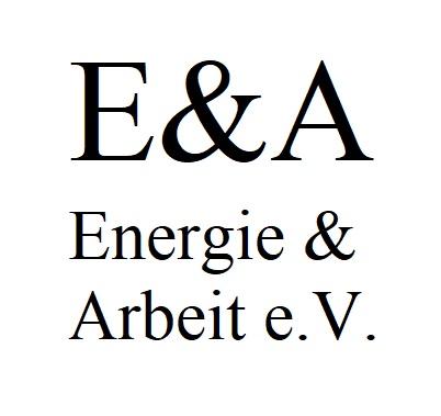 Energie & Arbeit e.V.