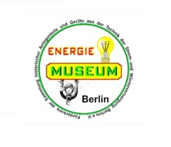 Energieversorgung Berlin: Heute, Morgen, Übermorgen