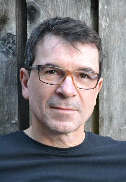 Erwin Aurbacher