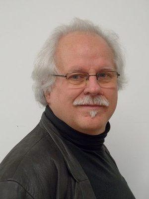Erwin Nolde