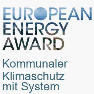 Kommunaler Klimaschutz mit dem European Energy Award  - AkE-Online