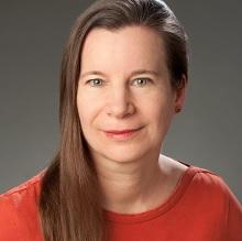 Eva Fassbinder