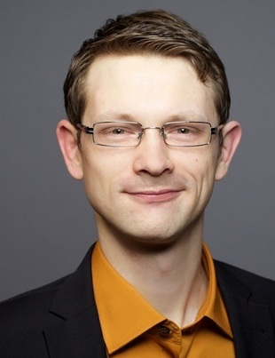 Fabian Eichelbaum