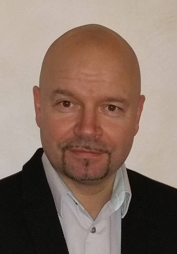 Frank Kornelius