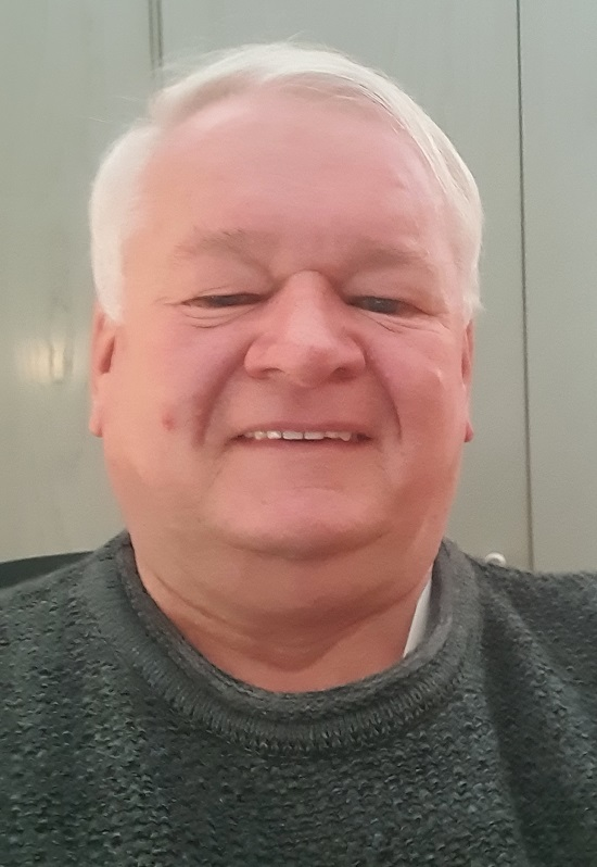 Frank Lehr