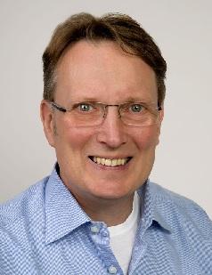 Frank Zywietz
