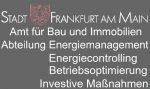 Kommunales Energiemanagement - Voraussetzung für effizienten Betrieb - AkE-Online