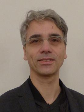 Georg Rodriguez
