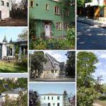 Gute Beispiele im Bezirk Steglitz-Zehlendorf