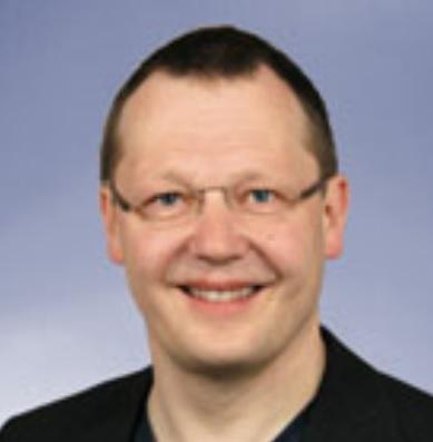 Hans-Stefan Müller