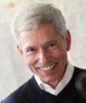 Heinz Dallmann