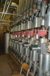 Energieeinspar-Contracting am Praxisbeispiel - Maßnahmen-Erfolge-Tücken  – AkE-Online